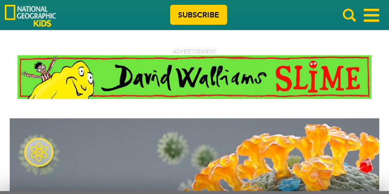 Resource Thumbnail
